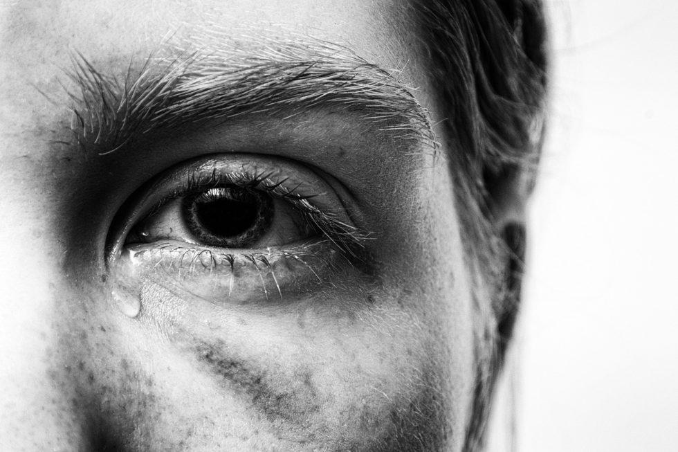 Healing Trauma: Mindset vs Emotional Healing ...