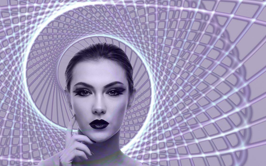 Illusions of the Subconscious Mind